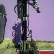 Swing Arm Limbah\Upsidedown Cbr 1000rr (12713871) di Kab. Mojokerto