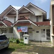 Rumah Mewah Asri Dan Strategis Siap Huni Taman Himalaya Gunung Nangka (12718863) di Kota Tangerang
