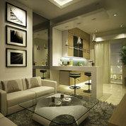 Apartemen Eksklusif Metro Park 2BR Kebon Jeruk (12726799) di Kota Jakarta Barat