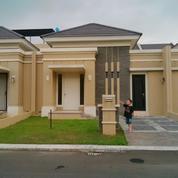 Rumah Mewah Asri Dan Sangat Strategis Siap Huni Suvarna Sutera (12728243) di Kota Tangerang