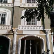 Ruko Siap Pakai Dan Strategis Bolsena Gading Serpong (12731497) di Kota Tangerang