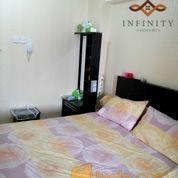 Apartemen Green Bay 1BR Full Furnished Tower B (12731733) di Kota Jakarta Utara