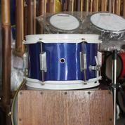 Drumband Crown Kategori TK (12734225) di Kota Yogyakarta