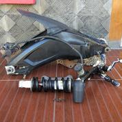 Usp Down Swing Arm R6 (12737763) di Kota Surabaya