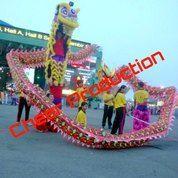 Grup Barongsai Cheer Production (12738405) di Kota Jakarta Barat