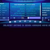 PC PLAYER KARAOKE EKONOMIS BLITAR KEDIRI TULUNGAGUNG