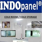 10. Cold Storage Jakarta : INDOPANEL (12740225) di Kab. Bekasi