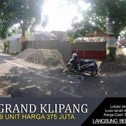 Ruko Strategis Harga Tipis (12745051) di Kota Semarang