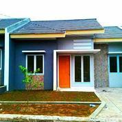 Rumah Murah 1 Lantai Di River Valley Dp 5juta All In,Fee Biaya Kpr Dan Surat2 (12747811) di Kab. Bogor