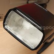 Canon Speedlite 600 EX RT - Like New Condition. Full