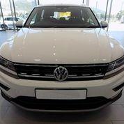 All New Volkswagen Tiguan TSI Dp Murah @VW Kemayoran (12752121) di Kota Jakarta Pusat
