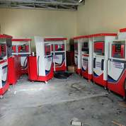 Pom Dispenser Digital (12755751) di Kab. Ciamis