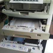 Hp Laserjet 5100 & 5200 Berkualitas & Bergaransi (12757733) di Kota Bandung