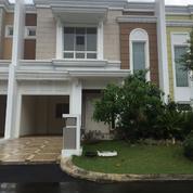 Rumah Mewah Asri Dan Sangat Strategis Siap Huni Flaminggo Timur (12758083) di Kota Tangerang