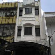 Ruko 3 Lantai Di Cideng Barat (12764925) di Kota Jakarta Pusat