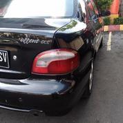 Mobil Hyundai Accent (12764969) di Kota Jakarta Timur