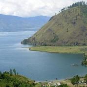 Tanah Di Pinggir Danau Laut Tawar (12770991) di Kab. Aceh Tengah
