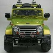 Mobil Mainan Aki DoesToys DT7245 (12771103) di Kota Yogyakarta