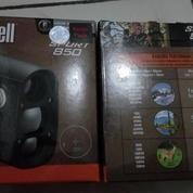 Range Finder Bushnell Sport 850