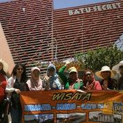 Paket Wisata Gunung Bromo Malang 4 Hari 3 Malam (1277323) di Kab. Sidoarjo