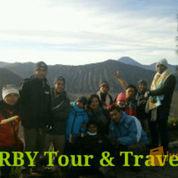 Paket Wisata Batu Malang Bromo 3 Hari 2 Malam (1277452) di Kab. Sidoarjo