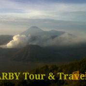 Paket Wisata Surabaya Bromo Malang 4 Hari 3 Malam (1277479) di Kab. Sidoarjo