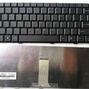 Keyboard ASUS F8 F80 F81 F82 F83 W3 X82 X85 X88 = BENQ R45 R47 (12777239) di Kota Surabaya
