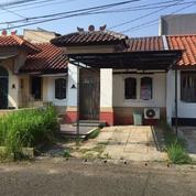 Rumah Mewah Asri Dan Sangat Strategis Siap Huni Ubud Permata Timur (12780957) di Kota Tangerang