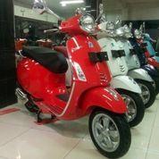 Vespa Ready Stock &Promo Menarik (12788281) di Kota Jakarta Pusat