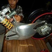 ARM Part Ducati 848 (12789063) di Kota Surabaya