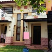 Rumah Mewah Asri Dan Sangat Strategis Siap Huni Ubud Kencana Lippo Karawaci (12792319) di Kota Tangerang