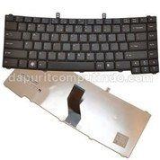 Keyboard Acer Extensa 4220 4620 4620Z 4630Z 5120 5210 5220 5420 5610