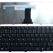 Keyboard Acer Emachines D720/ D5201