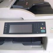 Hp Color Laserjet CM6040 Mfp Berkualitas & Bergaransi (12797883) di Kota Bandung