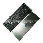 Keyboard ACER Aspire 3620, 5050