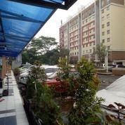 Kios Apartment Modernland (Ukuran 25/50 M2) (12800059) di Kota Jakarta Barat