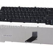 Keyboard ACER Aspire 3100 Series