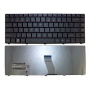 Keyboard E-MACHINES D725 = Acer 4732