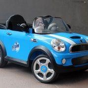 Mobil Mainan Aki DoesToys DT456EQ (12800169) di Kota Yogyakarta