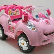 Mobil Mainan Aki ELITE 003Q (12801003) di Kota Yogyakarta
