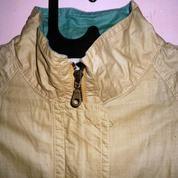 Jaket Semi Parasit (12806601) di Kota Yogyakarta