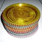 Piring Kue Mika (12809919) di Kota Yogyakarta