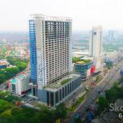 Apartemen Murah Di Tangerang (12813457) di Kota Tangerang