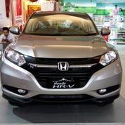 Honda HRV 1.8 Prestige