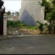 Kavling @Intercon, Lokasi Nyaman Untuk Tempat Tinggal (12826559) di Kota Jakarta Barat