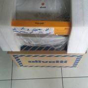 Pasbook Olivetti PR2+ (12827341) di Kota Bandung