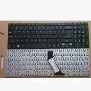 Keyboard ACER Aspire V5-531, V5-571