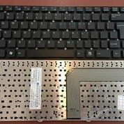 Keyboard ACER Aspire One Z1410 = Axioo BNE