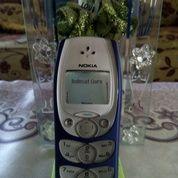 Nokia 2300 Jadul Istimewa