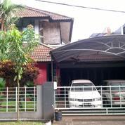 Rumah Murah Mewah Bandung Modern Dan Strategis (12851701) di Kota Bandung